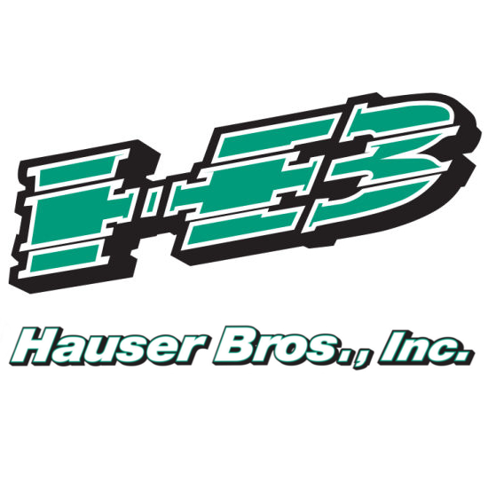Hauser Bros., Inc. - A Case Study on Successful Google Business Reviews Usage