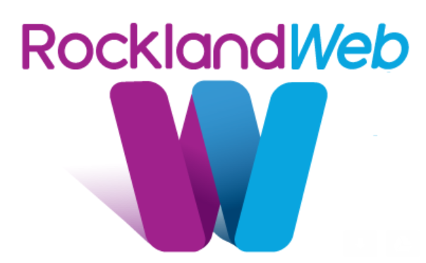 RocklandWeb. The future begins now.